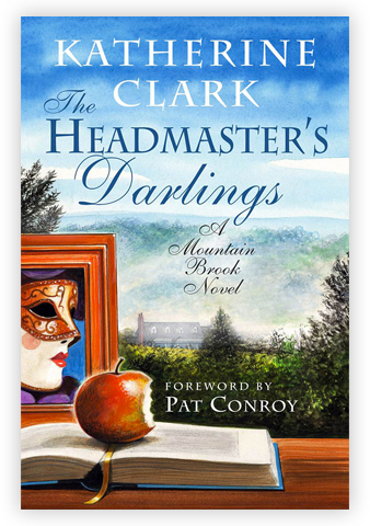 Image result for headmaster's darlings book cover